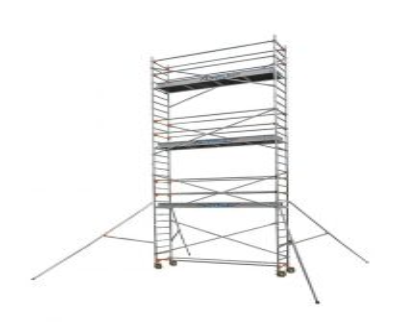AL300-échafaudages-stephanois