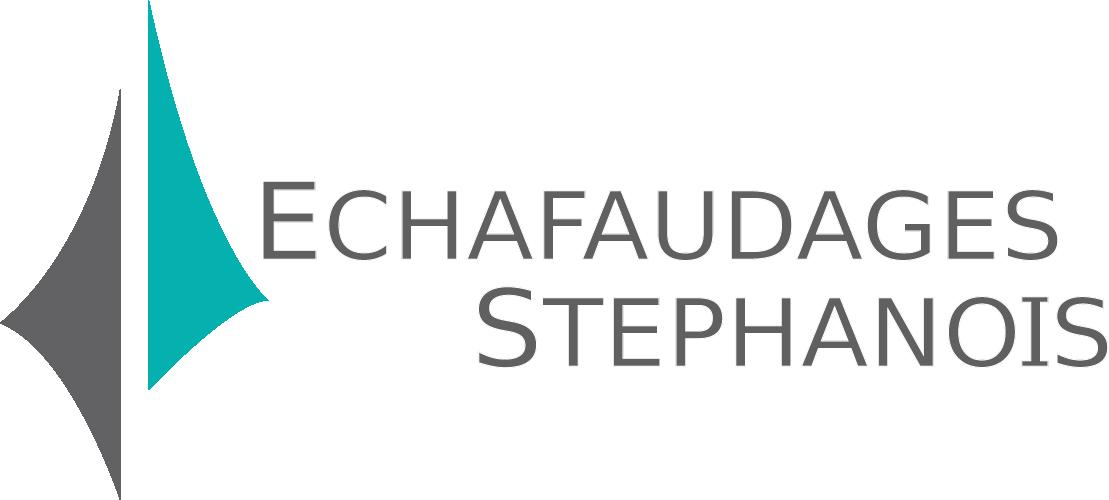 Échafaudages Stéphanois