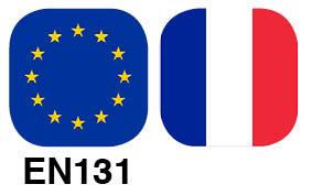 Norme et Fabrication Française
