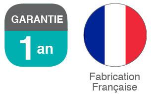 Norme, Fabrication Française