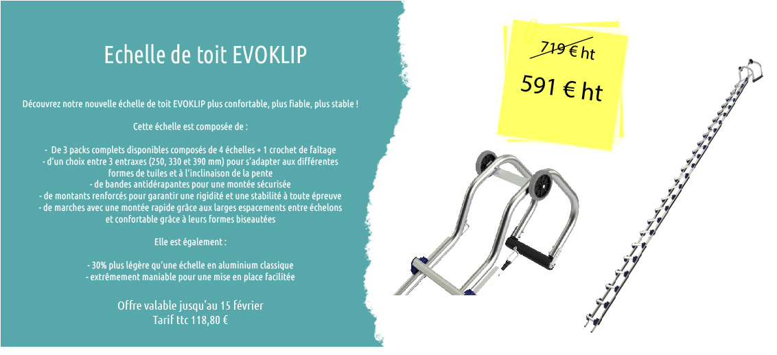 promotion_EVOKLIP