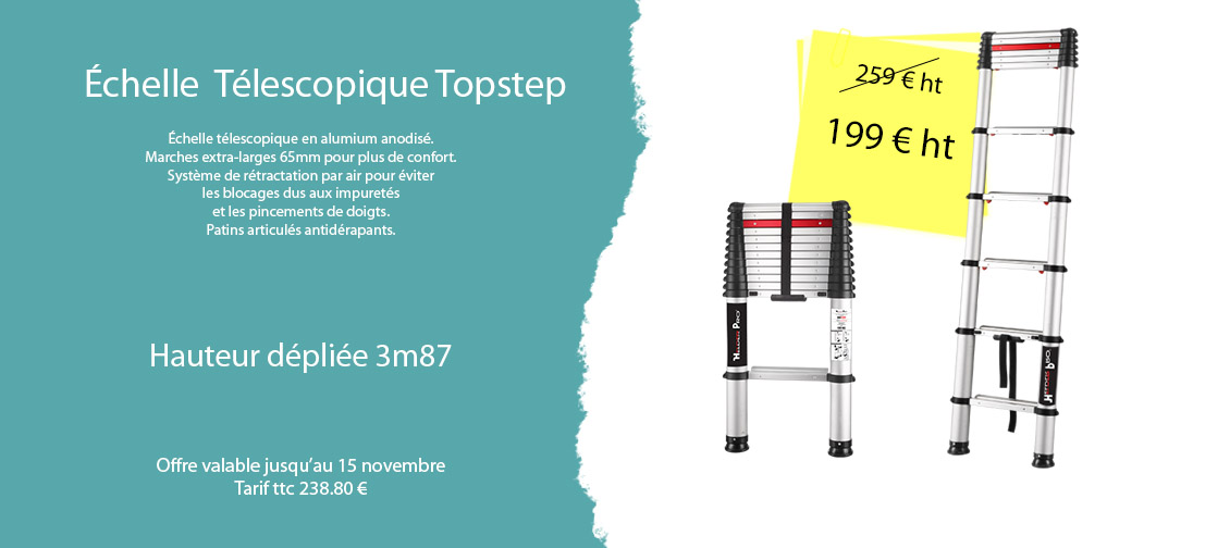 Topstep promotion