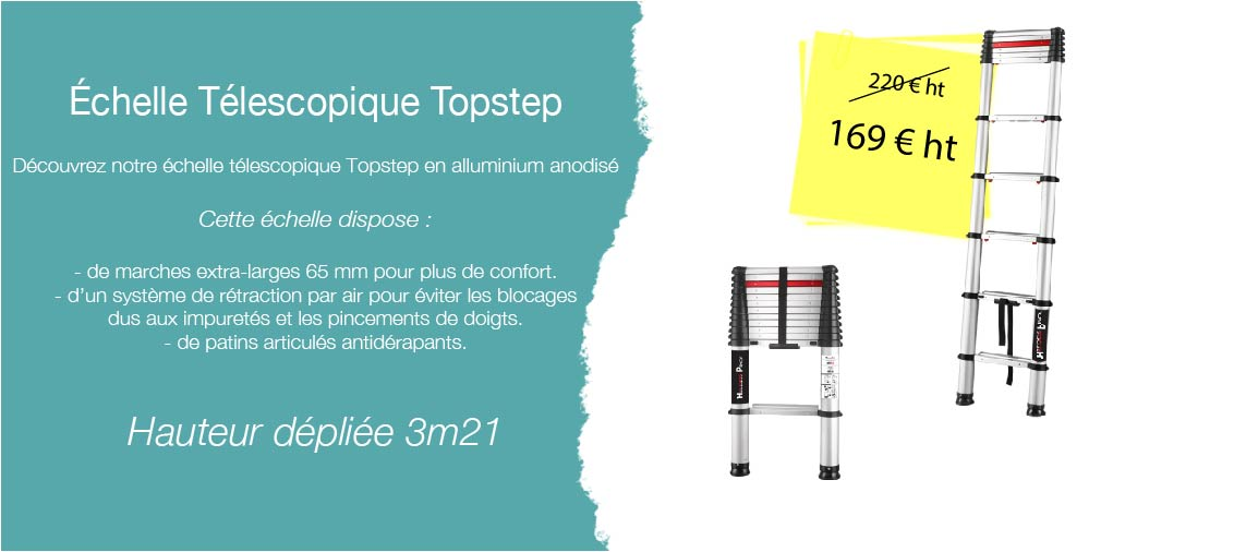 echelletelescopique_step