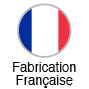 Fabrication Francaise Niveau suppl de 2m