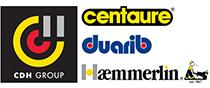 Centaure Duarib