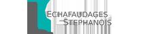 Echafaudages stephanois